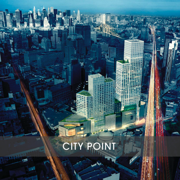 CITY POINT.png