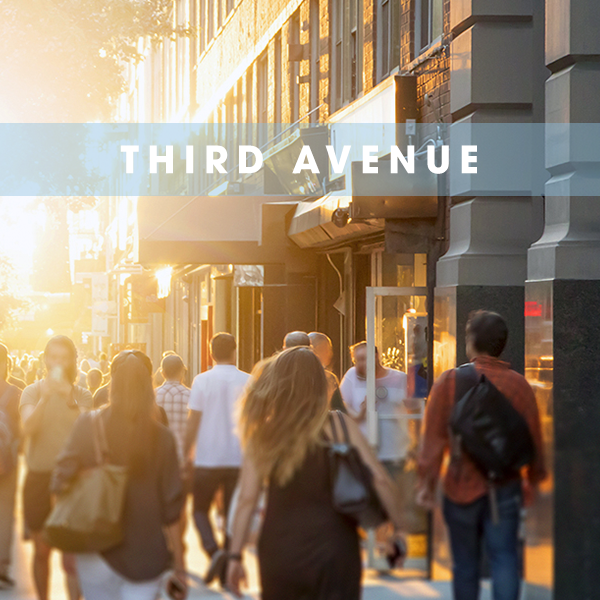 THIRD AVE ICON.png