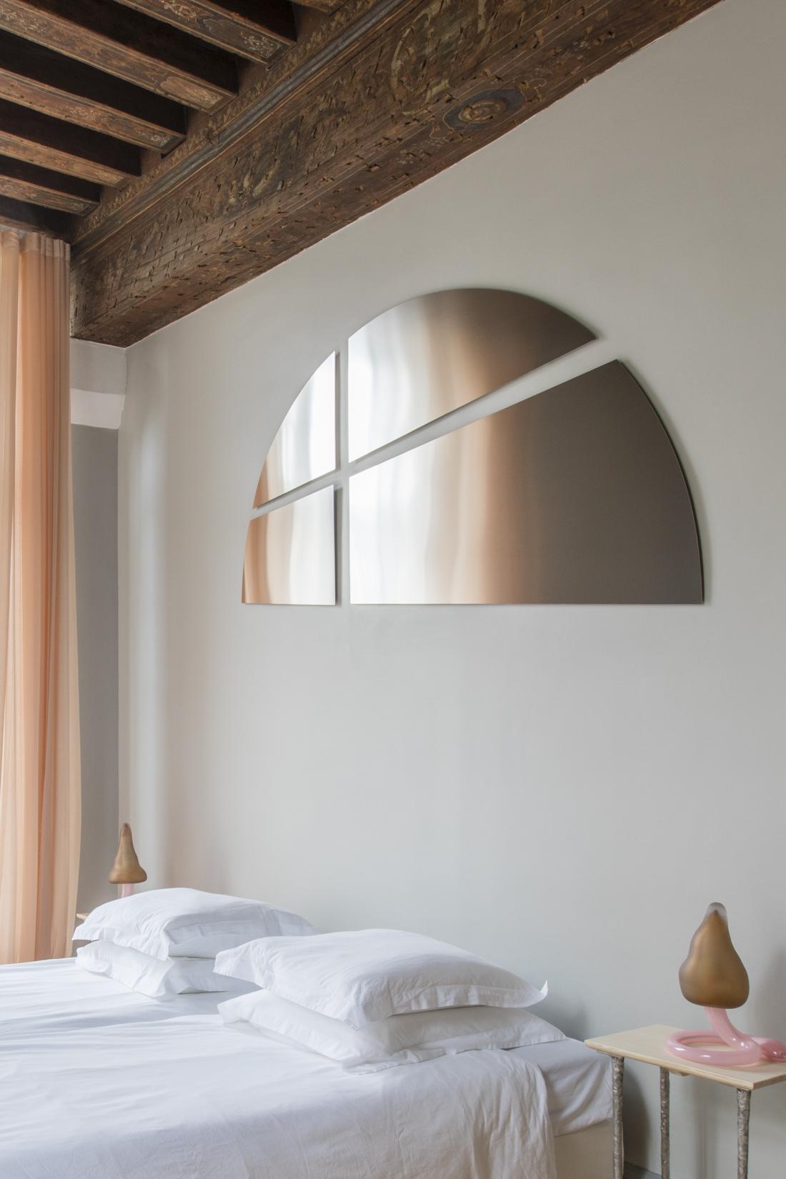 Meet the designers - Voyez-Vous (Vinciane Lebrun) -3936.jpg