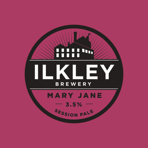 Mary-Jane_Keg_SOCIAL.png