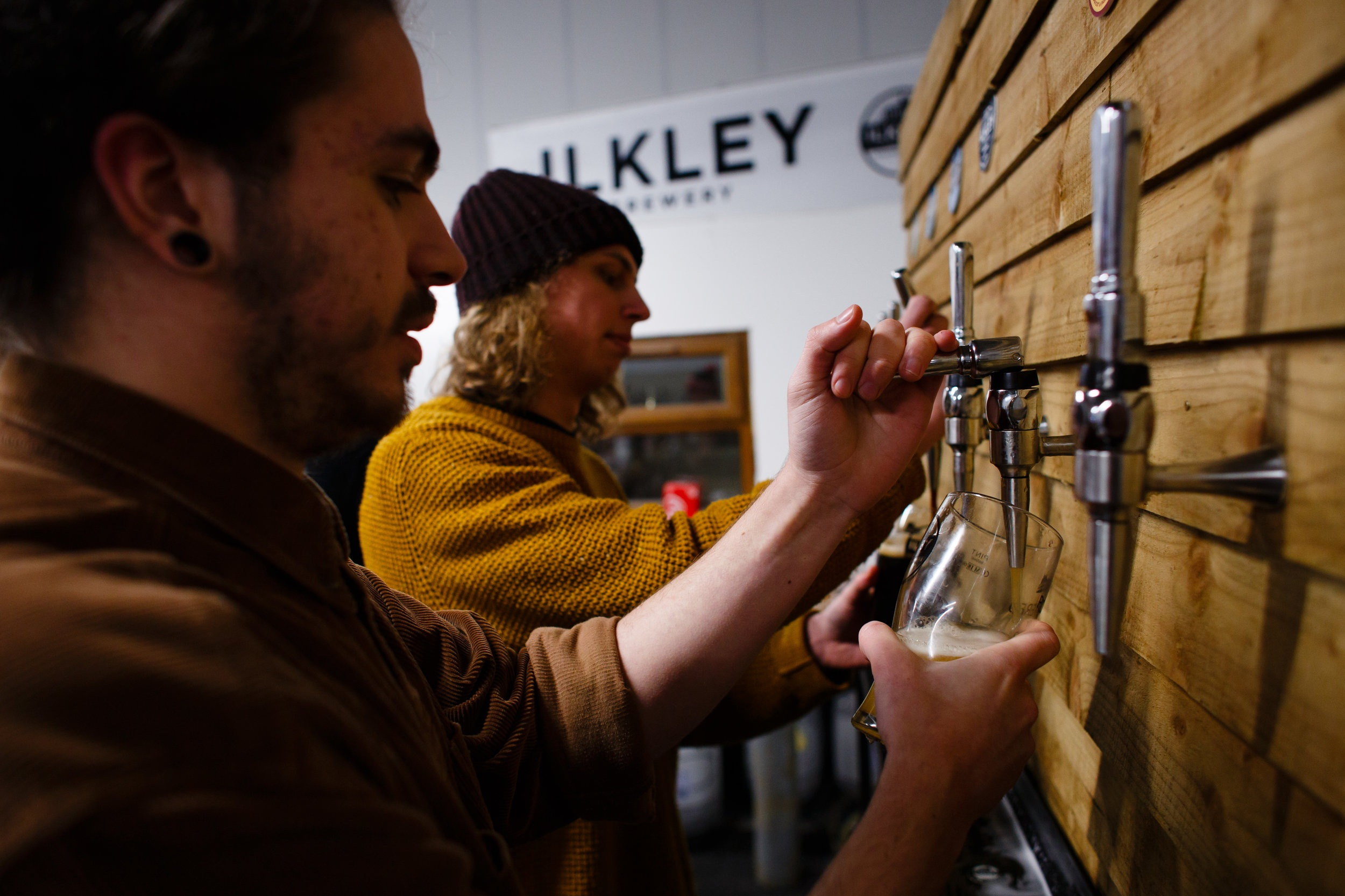 Brewery+Social+Feb+19_048.jpg
