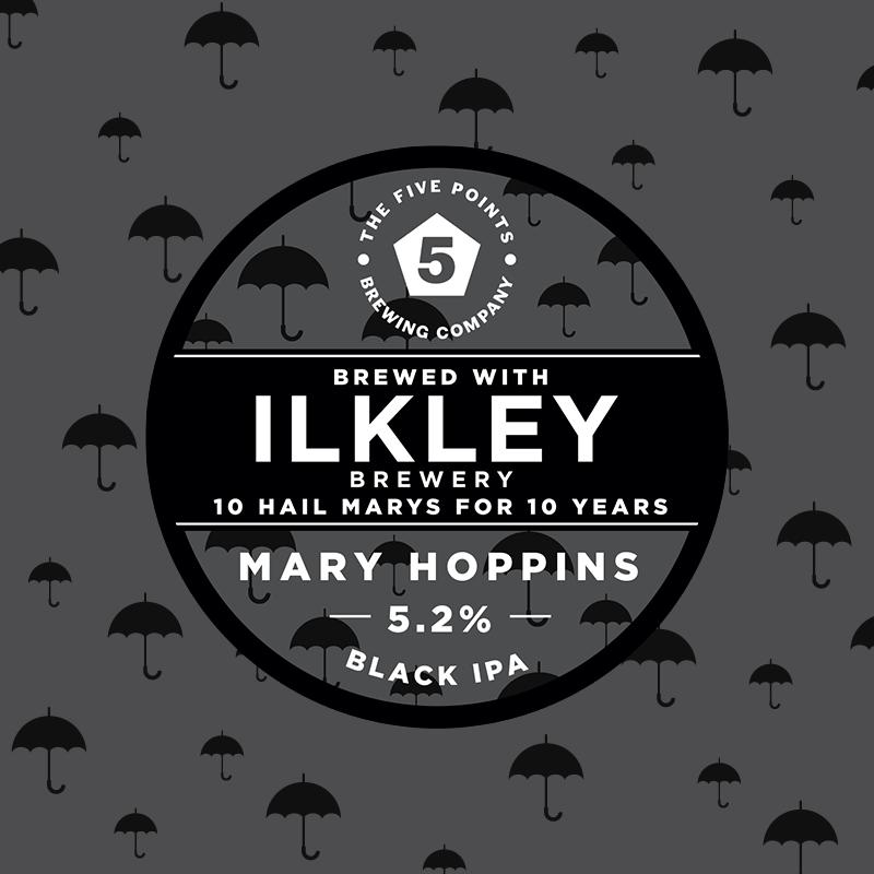 Mary-Hoppins_Keg_SOCIAL.png