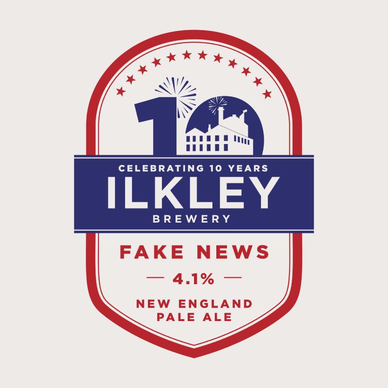 Fake-News_Cask_10yr_SOCIAL.png