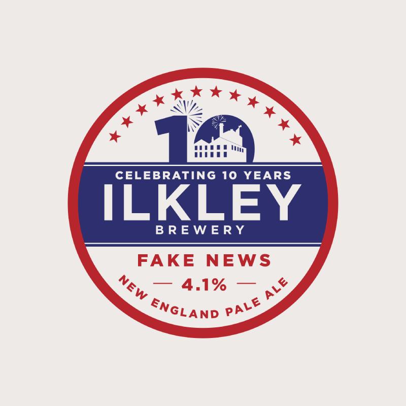 Fake-News_Keg_10yr_SOCIAL.png