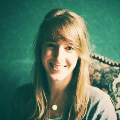 Lucie Barthlen (governance)
