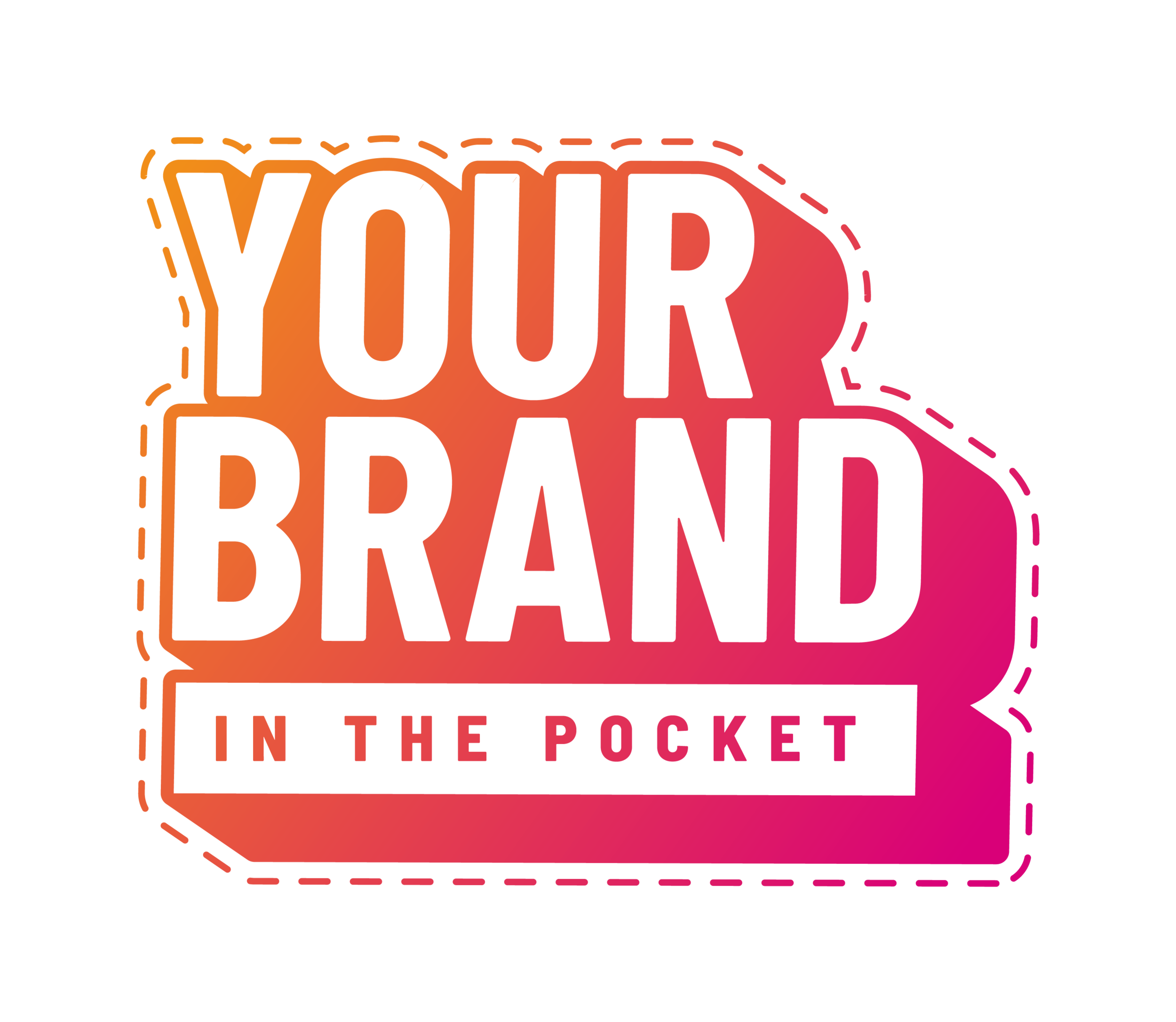 YourBrandInThePocket-01.png