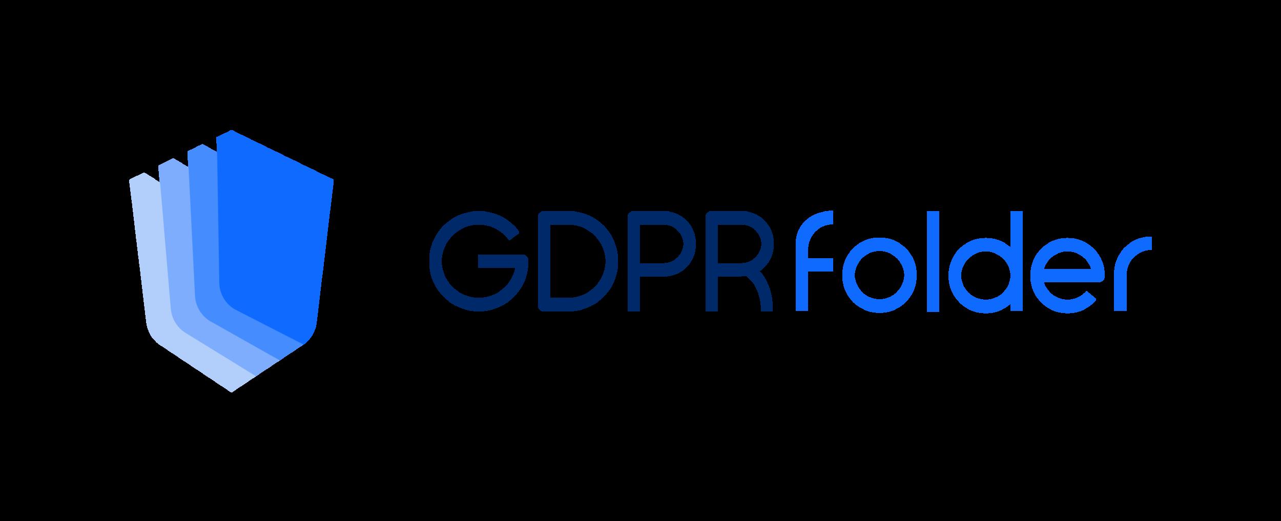 GDPRfolder_export_logo_logo_couleur.png