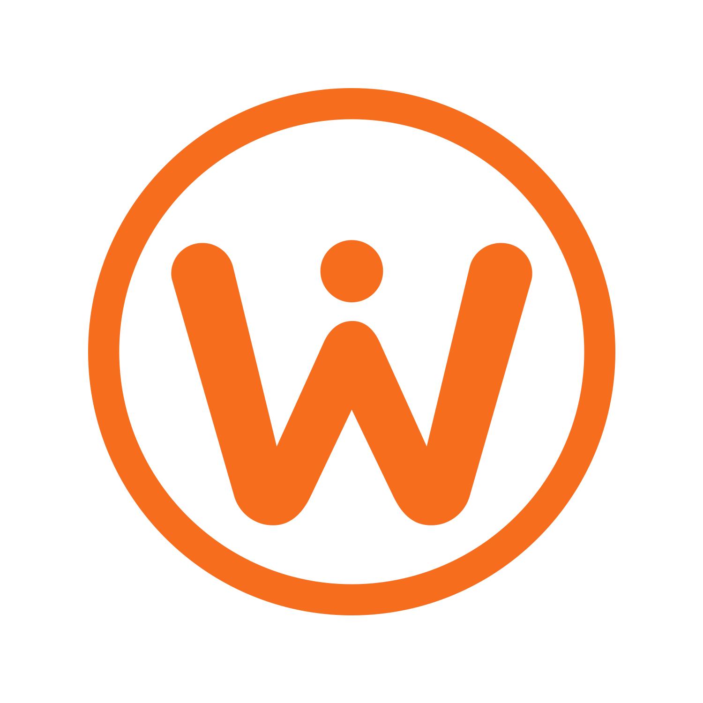 logo-wiseradar-square-white.png