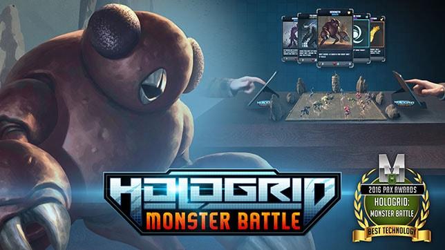 hologrid02-min.jpg