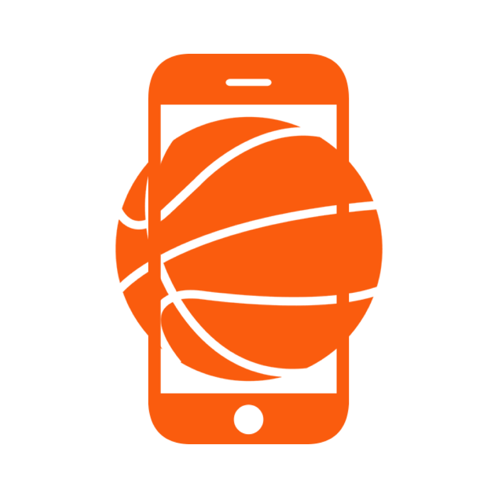AR For Events and Sports - FanCam Platform, Mobile Games, Sponsorships