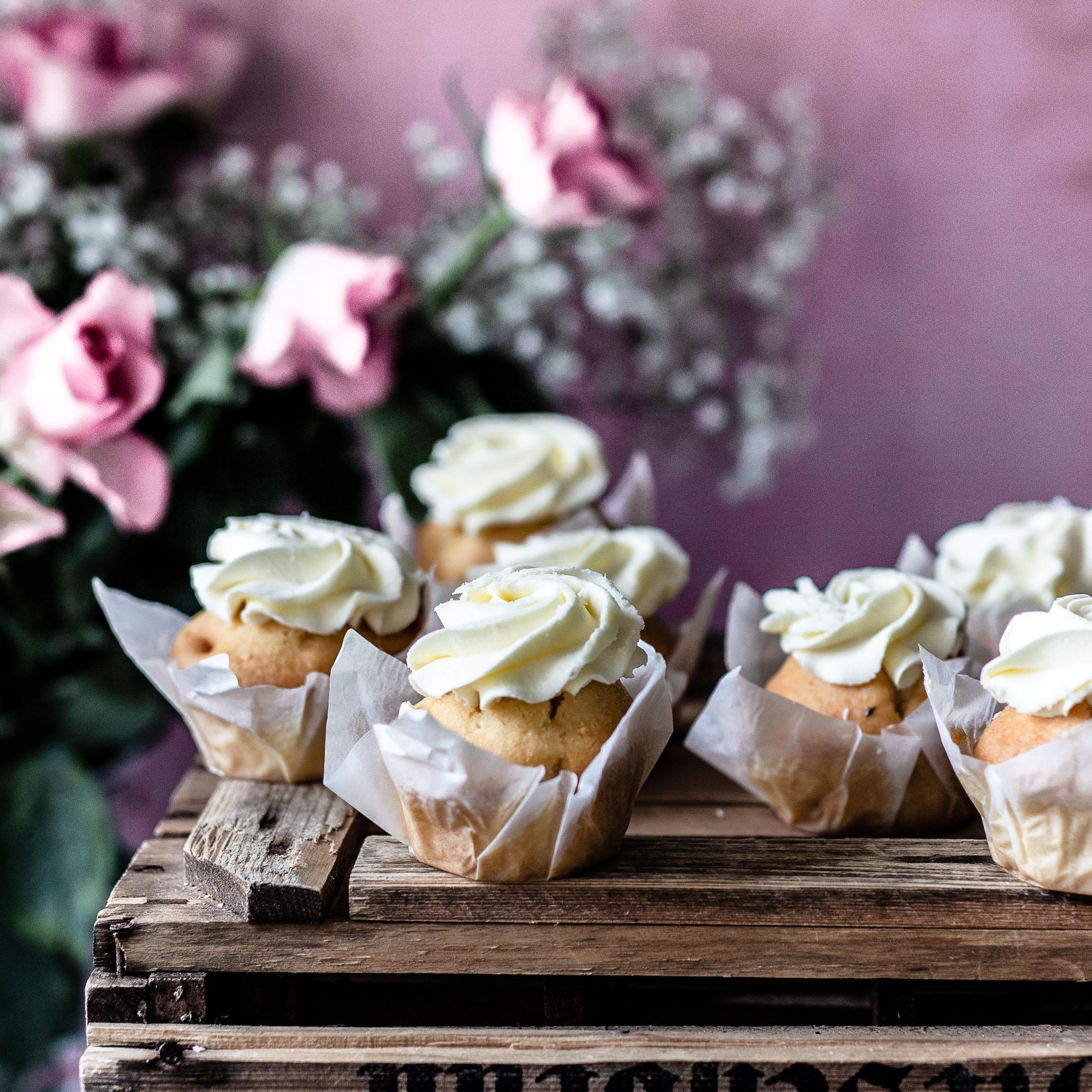 Valentinstags Muffins-0009-3.jpg