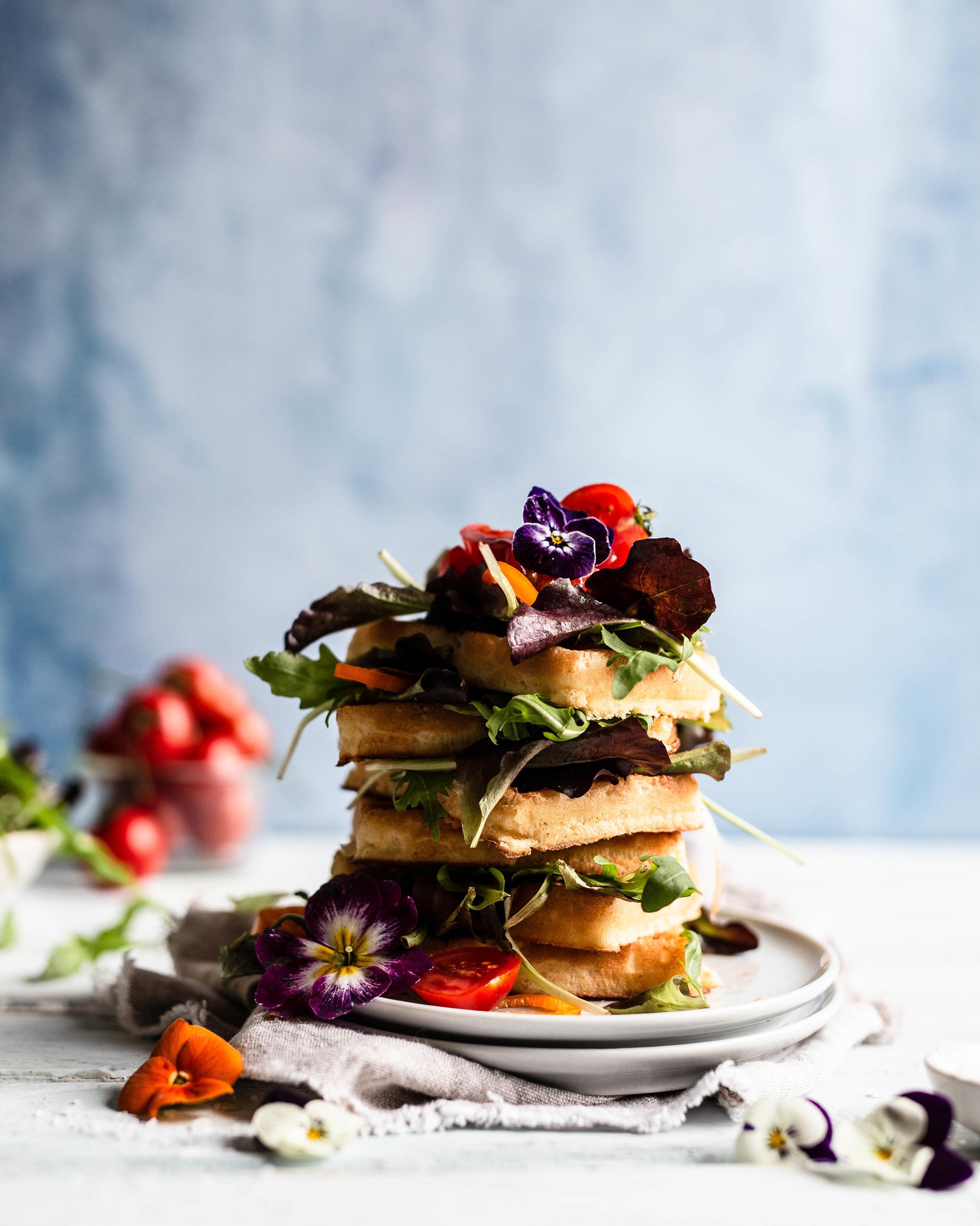 Herzhafte Pancakes-0019.jpg