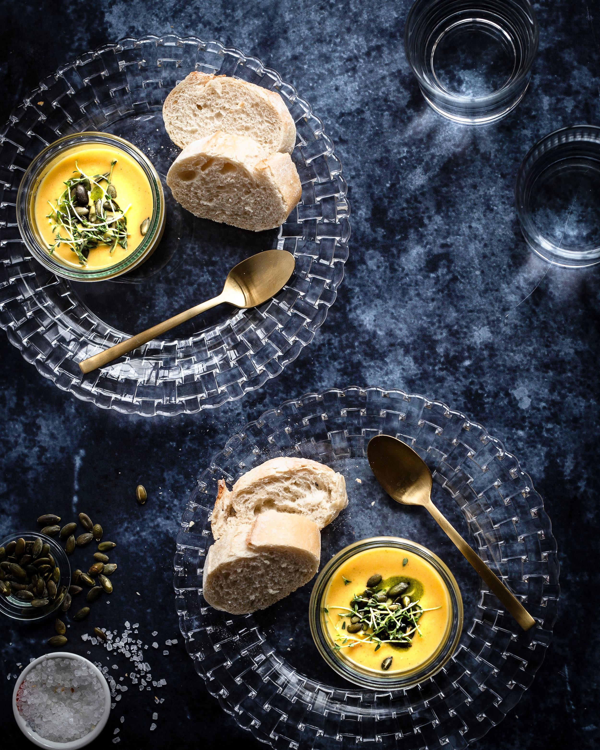 Brot und Oliven neu-0072.jpg