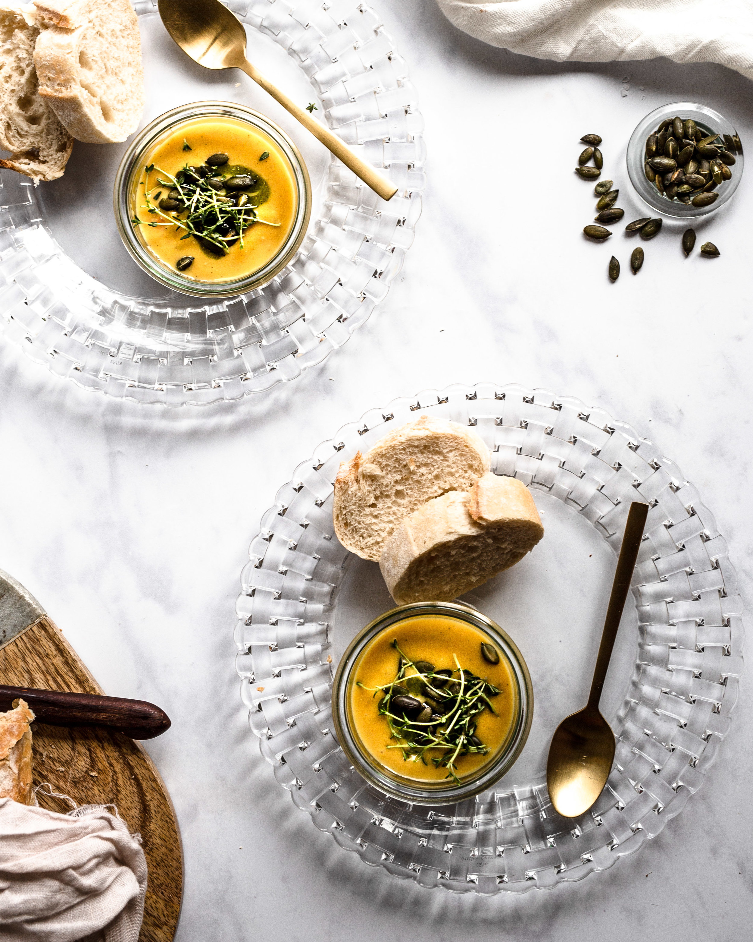 Brot und Oliven neu-0055.jpg