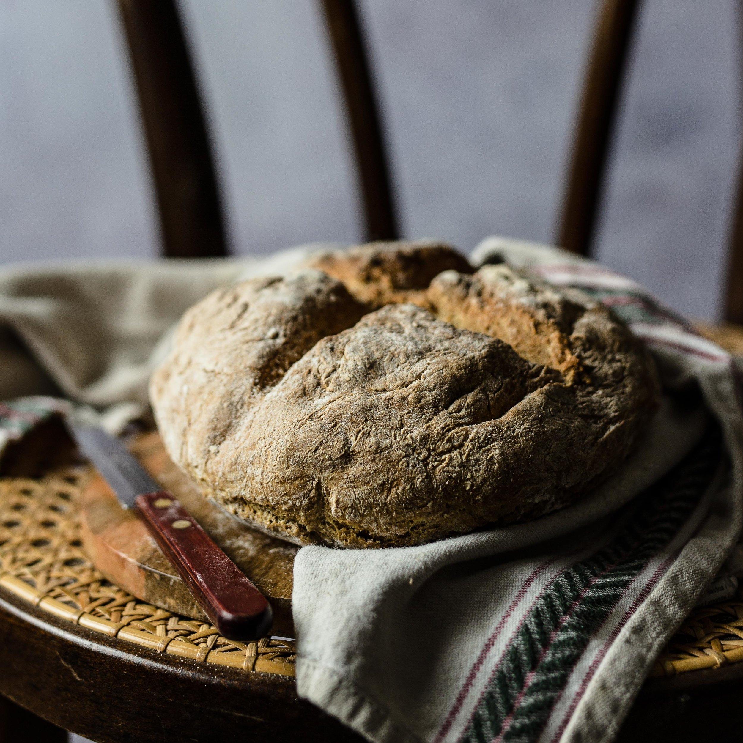 Soda Bread-0001-2.jpg