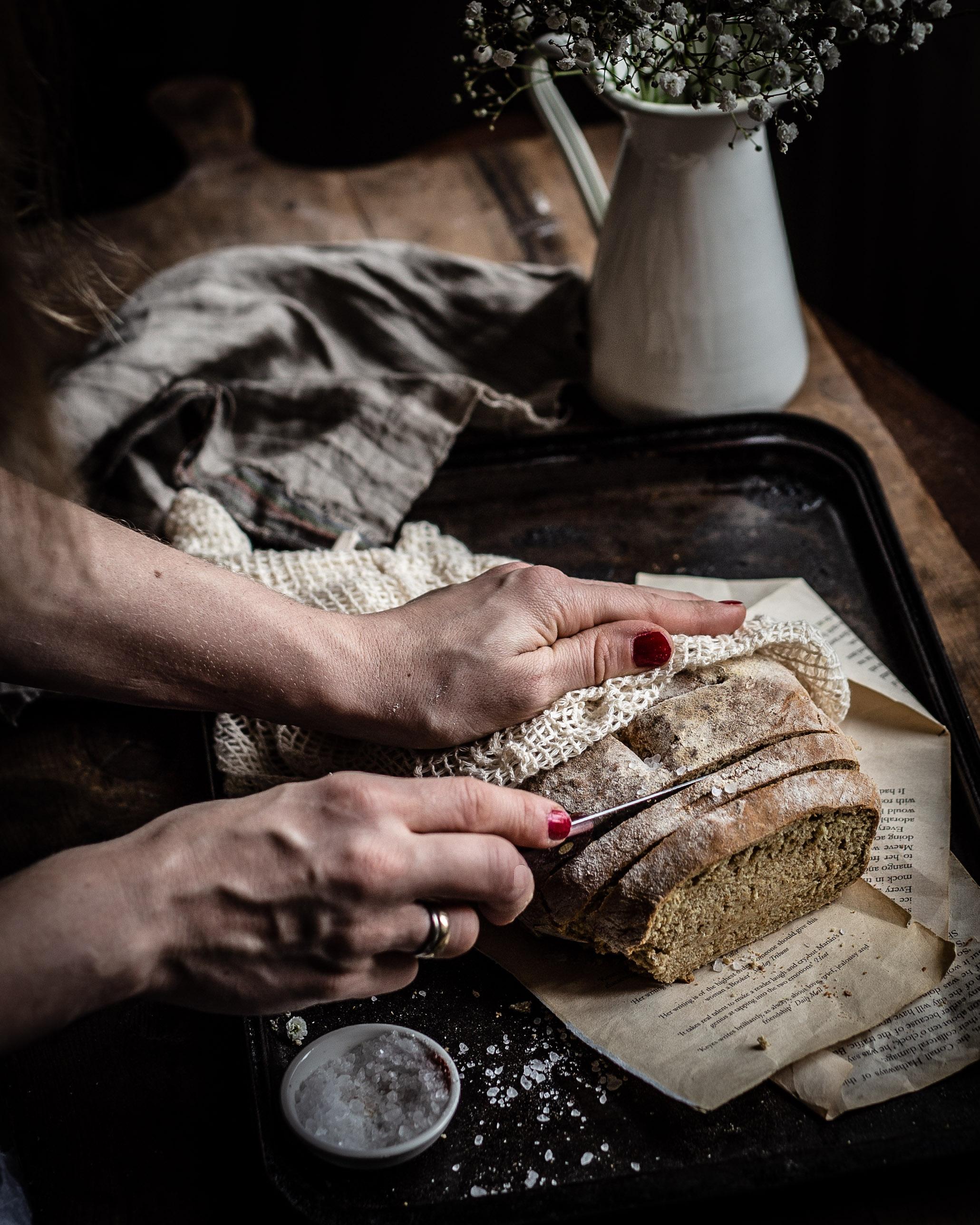 Soda Bread Making Off-0010-2.jpg