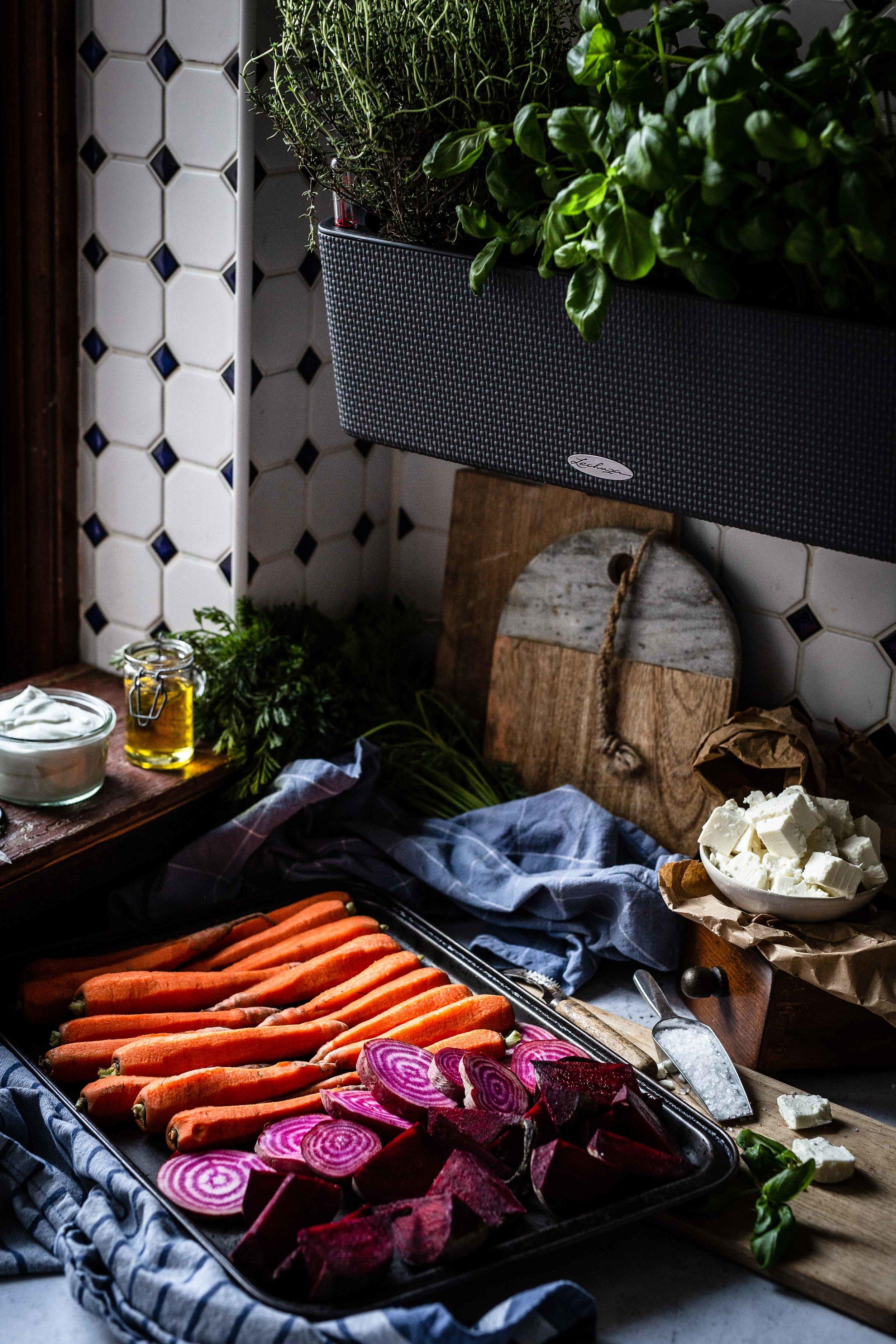 Roasted Veggies with Feta Dip-0755.jpg