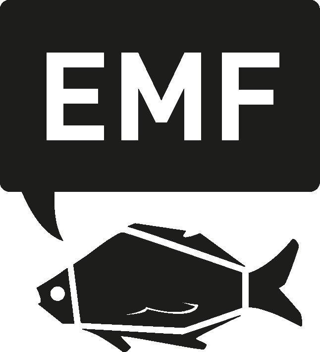 logo-emf-verlag.png