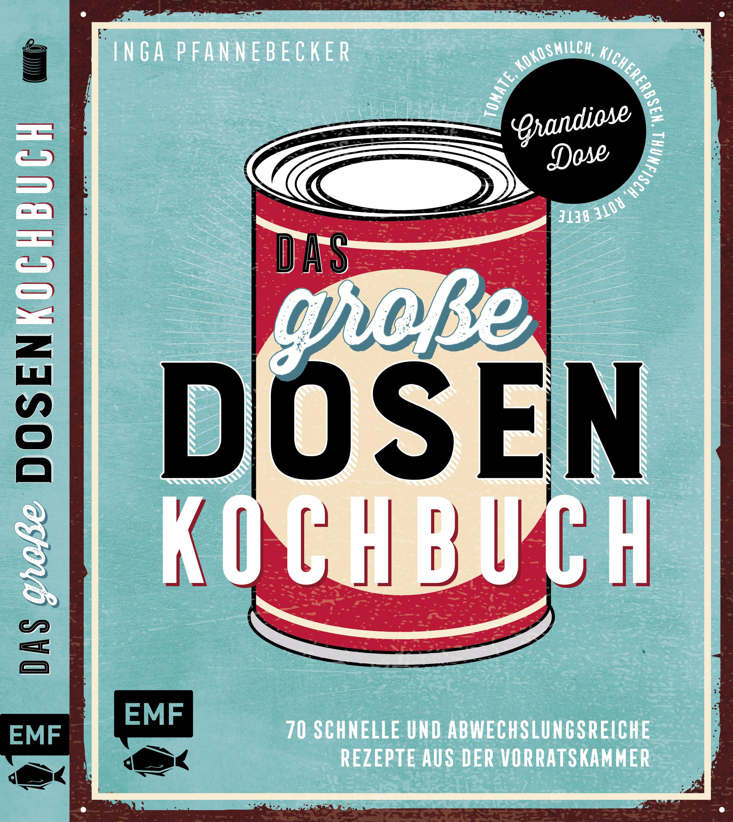 Dosenkochbuch-Cover.jpg