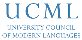 University-Council-of-Modern-Languages-Logo.png
