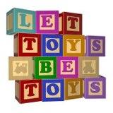 Let-Toys-Be-Boys.jpg