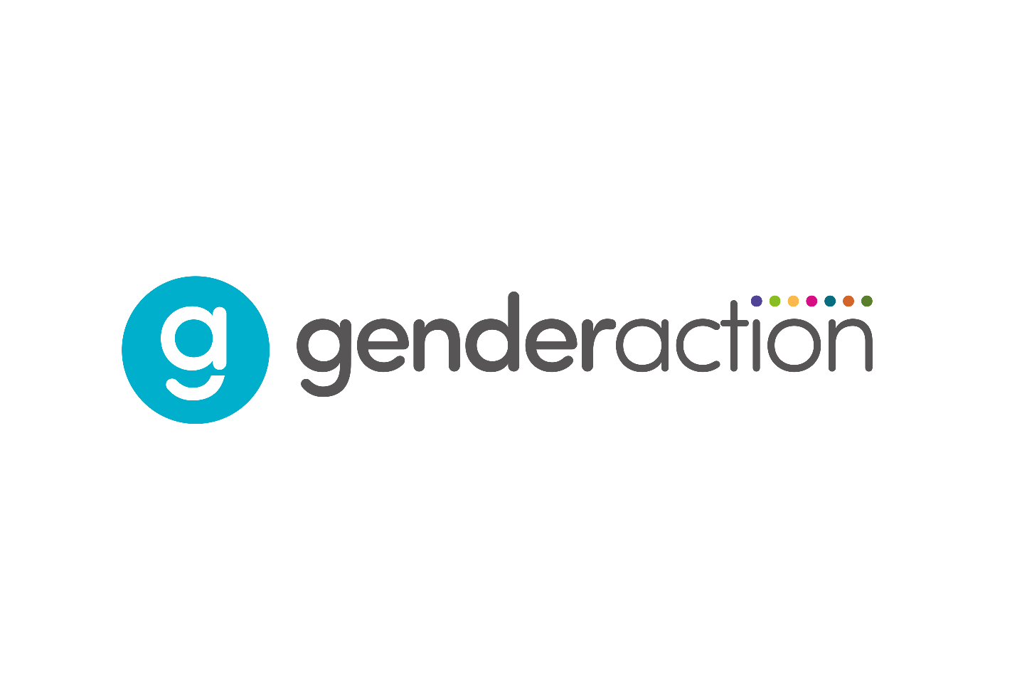 Gender Action logo_Awards intro.png