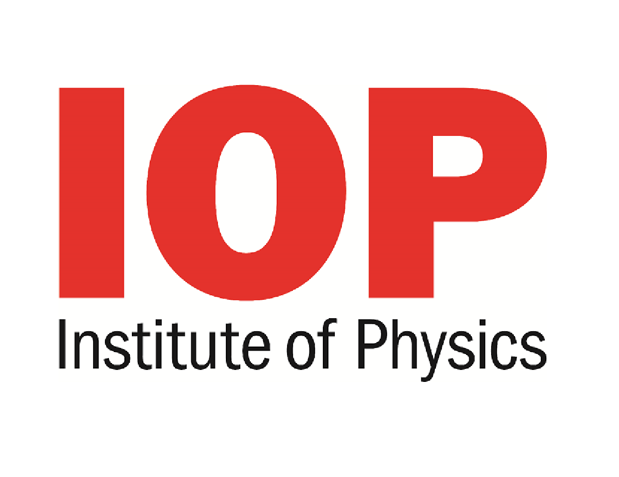 Institute_of_Physics_Logo_Footer.png