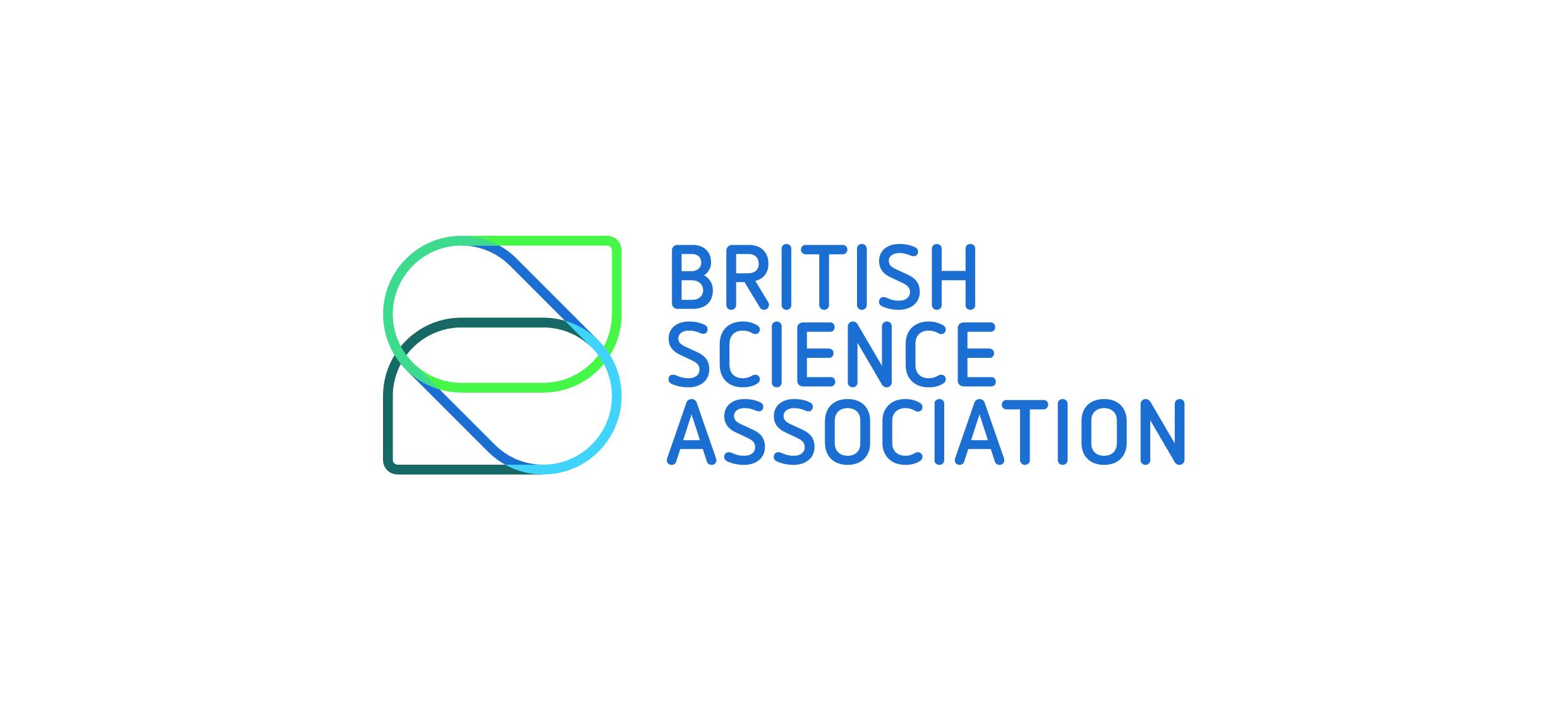 Master BSA Logo_Full Colour_JPEG.jpg