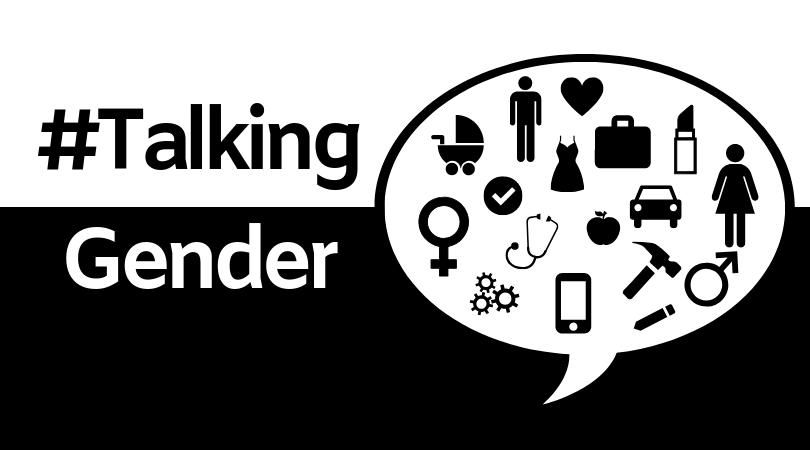 talkinggender-plain.png
