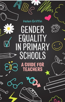 Gender Equality in Primary Schools.PNG