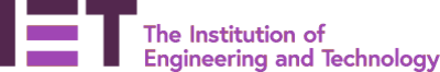 IET_Master Logo_RGB.png