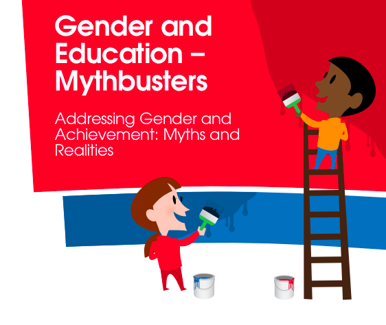 Gender-and-Education.png
