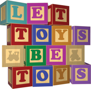 Let_Toys_Be_Toys_Logo.png