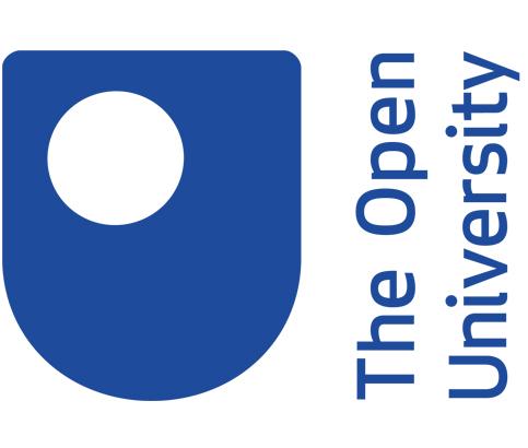 The-Open-University.jpg