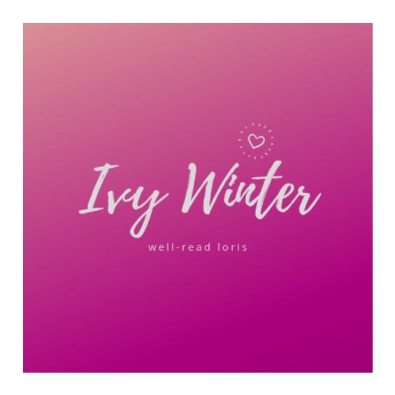 Ivy+Winter.jpg