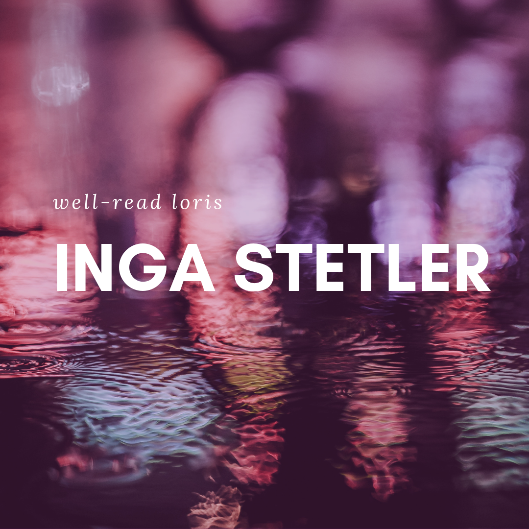 inga_stetler.png