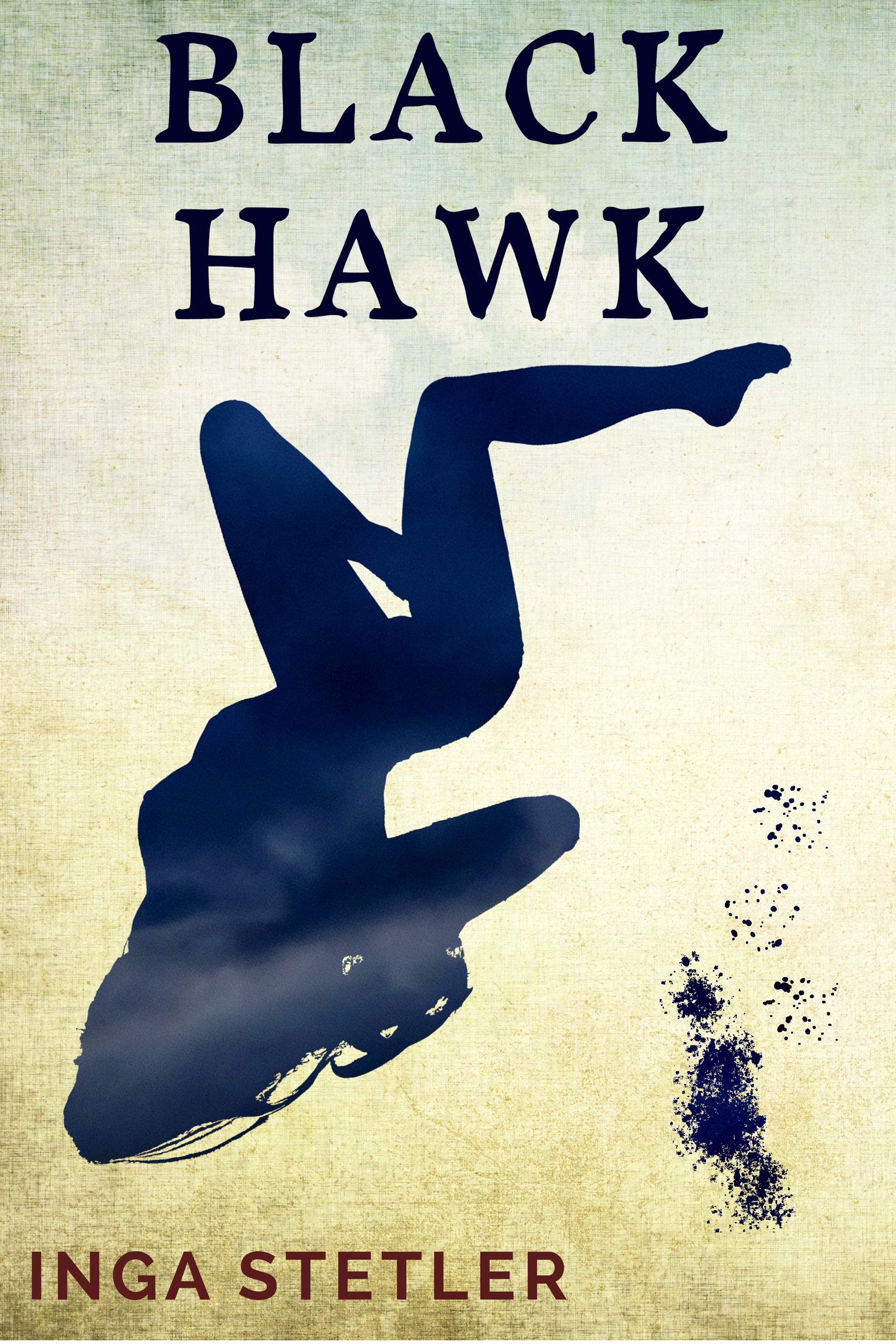 Blackhawk-Kindle.jpg
