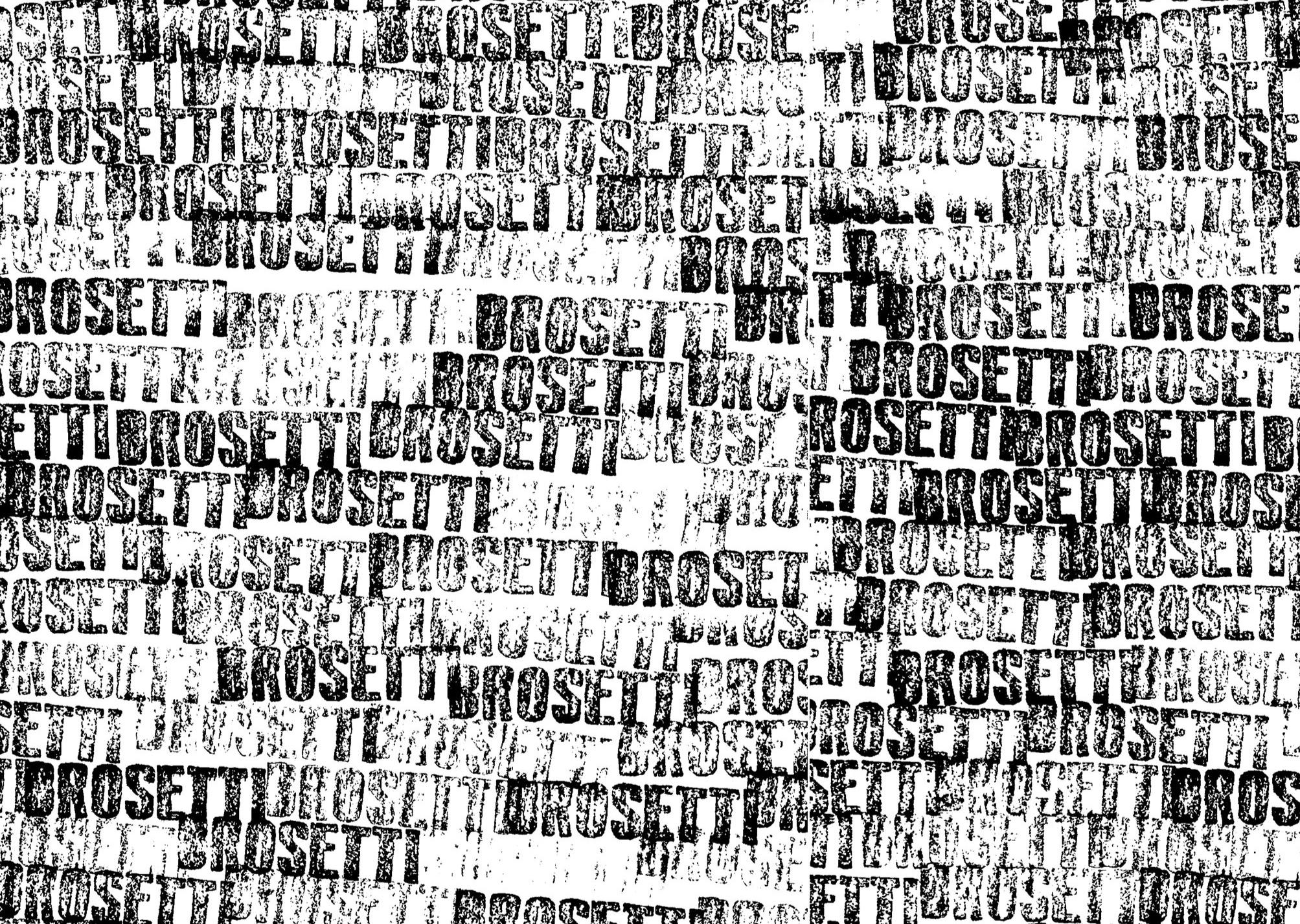 GRAFICA BROSETTI ALLOVER MENÚ 340X235 orizzontale versione 2.jpg