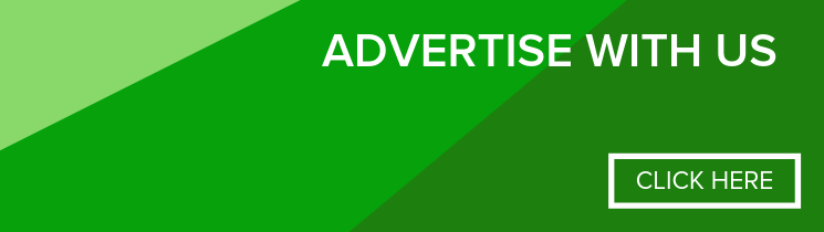 ADVERTISE WITH US (1).png