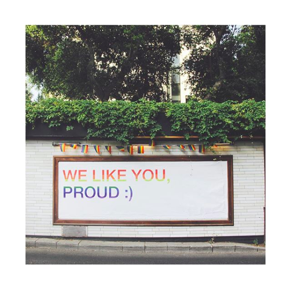 greenlightcrewjobs    Always do you, always! Greenlightcrew is an EOE and only supports EOE environments.   #pride2019  #pridemonth  #equality  #cannabis    #cannabisjobs  #cannabiscommunity  #cannabisculture    #weedstagram  #mmj  #life