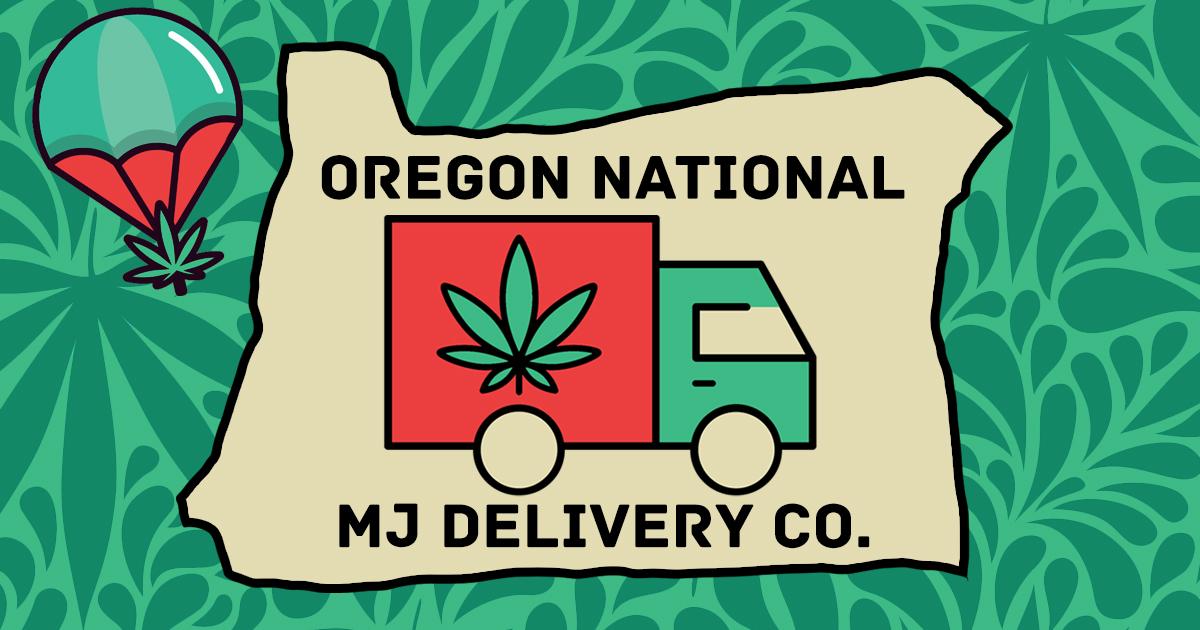 Oregonfeatured4.jpg