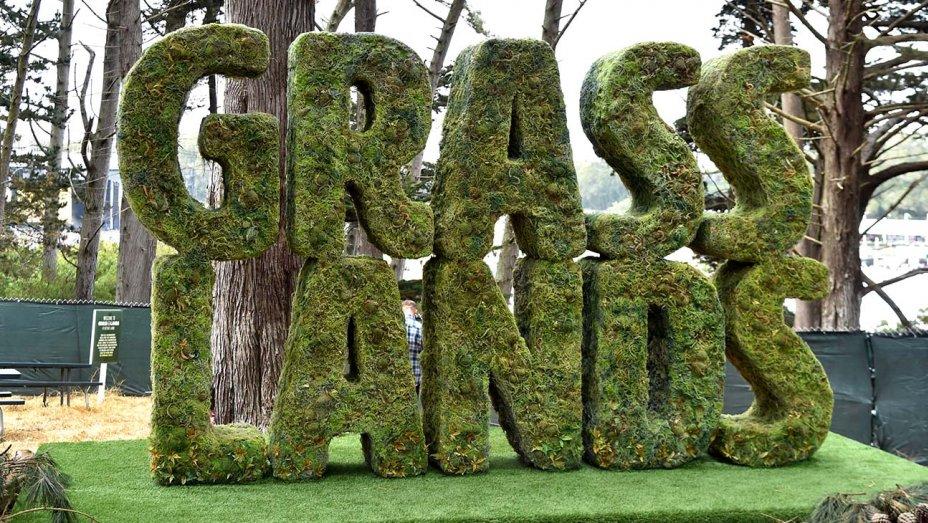grass_lands-getty-h_2019.jpg