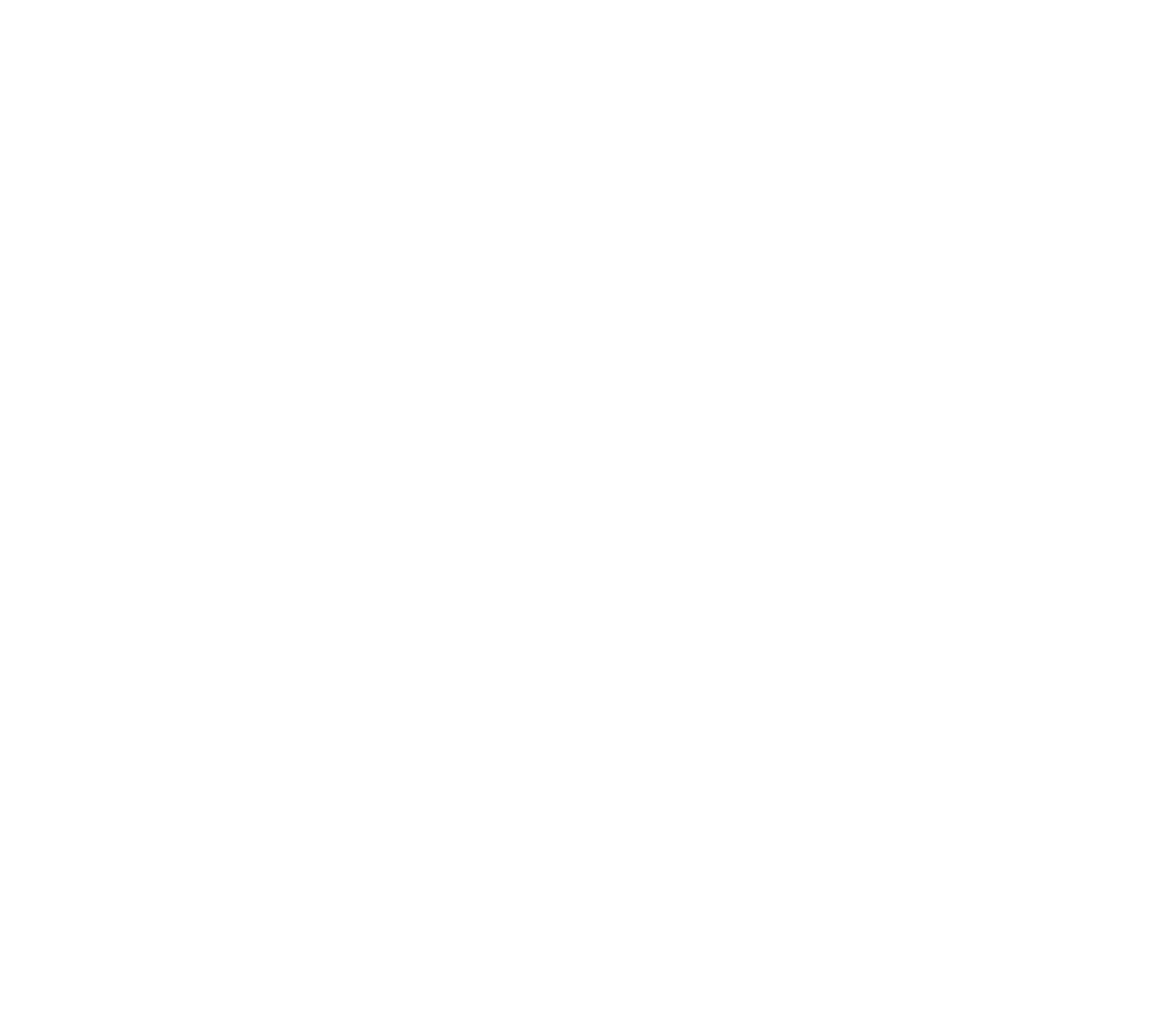 Ara Beal - storybook foundry logo-t.png