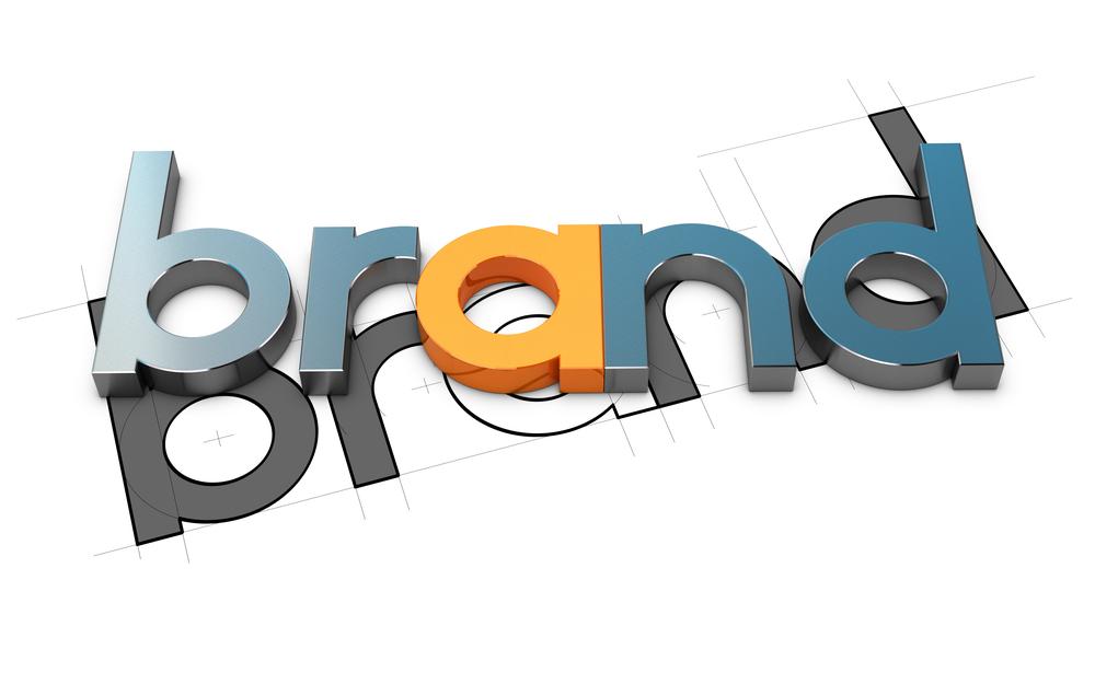 Branding Your Grant Application - Grantstation.com