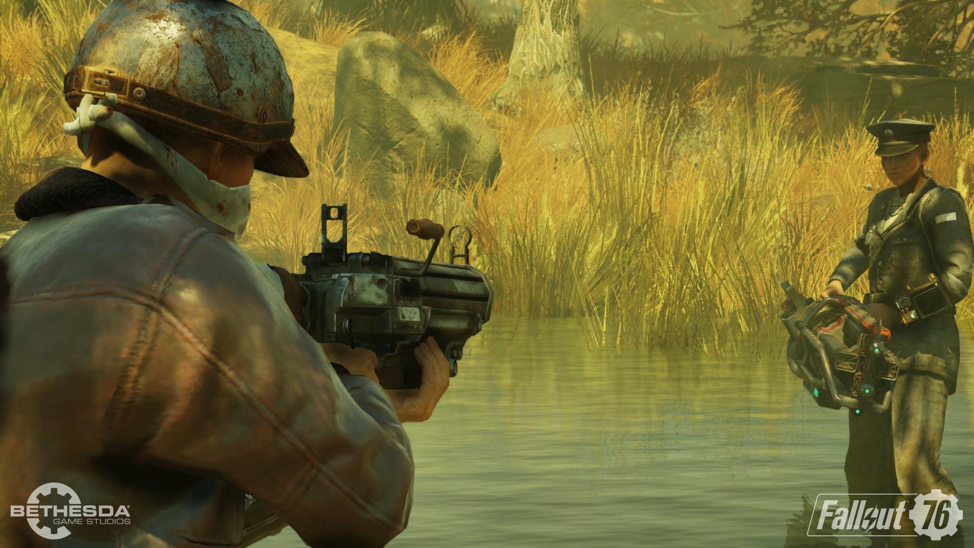 Fallout_76_Survival.png