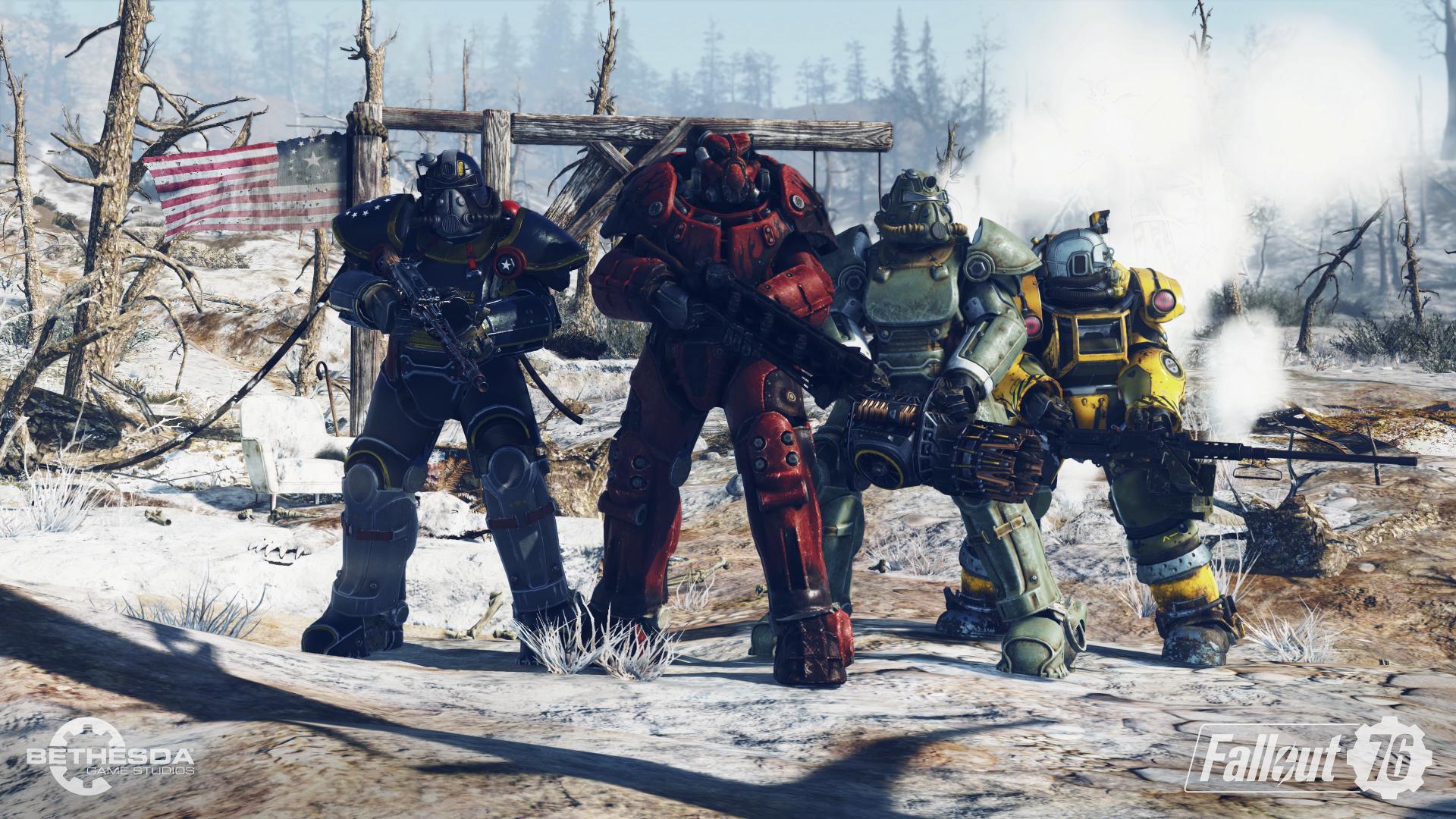 Fallout76_E3_PowerArmors.png