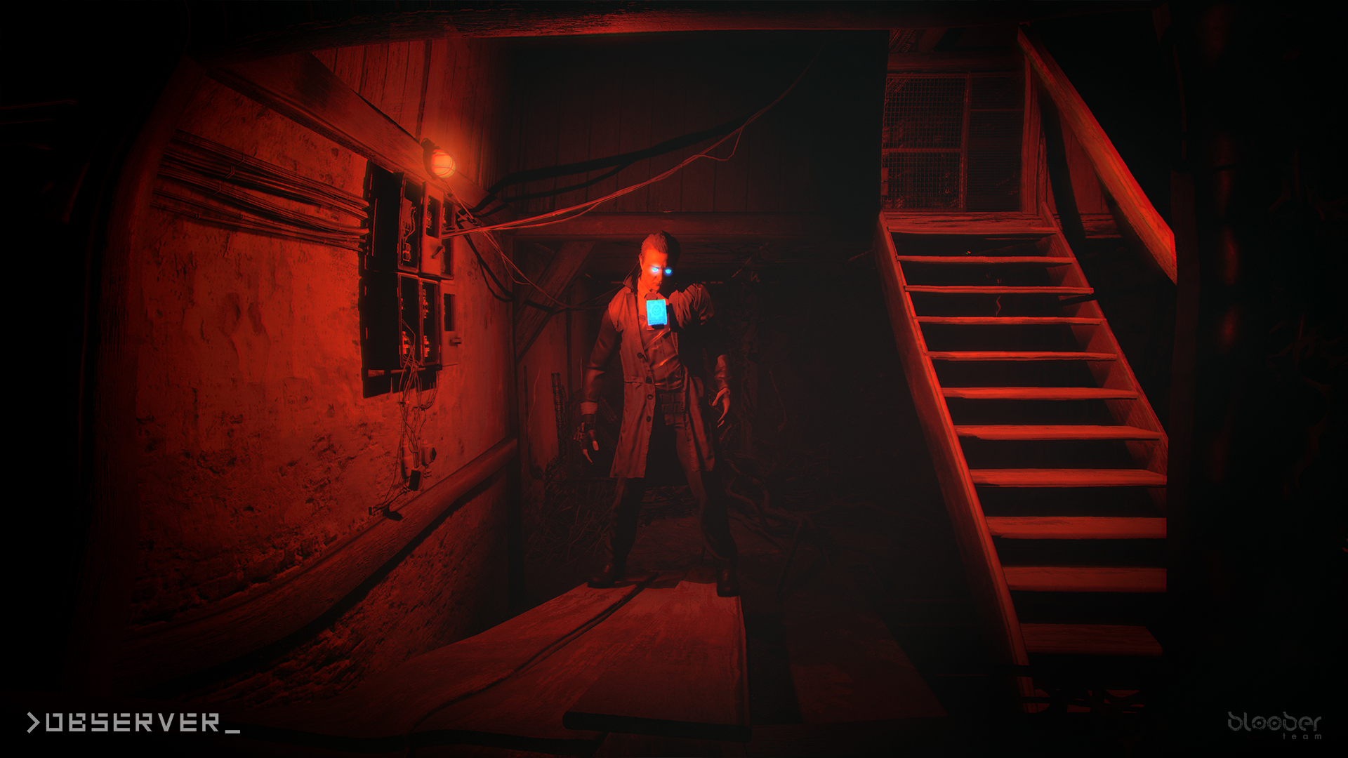Observer_Red.png