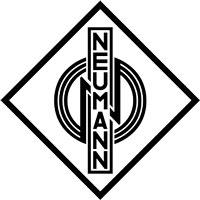 Neumann.jpeg