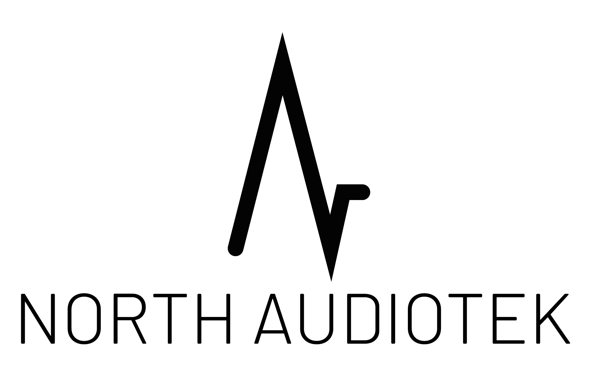 NorthAudioTEK_Black-01.png