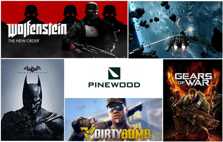 Pinewood Thumbnail.png
